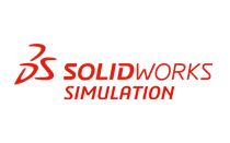 SOLIDWORKS Simulation