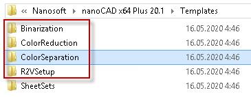 nanoPLUS_20_1_33.png